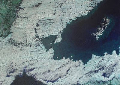 Kap Adelaide